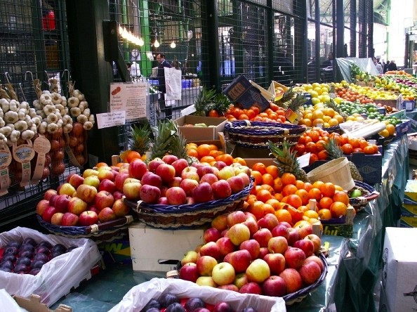 borough_market_orbistur