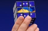 БЕЗВИЗОВЫЙ РЕЖИМ МЕЖДУ УКРАИНОЙ И ЕС: ПОБЕДА?