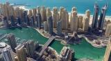 Новый налог для туристов в Дубае
