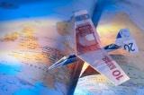 Во Франции ожидается повышение туристического сбора с отелей