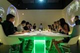 На Ибице открылся самый дорогой ресторан в мире – Sublimotion