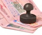 Монголия упростила визовые ограничения для туристов
