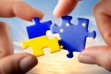БЕЗВИЗОВЫЙ РЕЖИМ МЕЖДУ УКРАИНОЙ И ЕС: ЧТО НУЖНО ДЛЯ ВЪЕЗДА