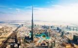 Иммиграционная служба ОАЭ увеличила консульский сбор на 25 долларов
