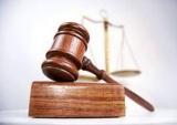 В Бангкоке открыт специальный суд для туристической индустрии