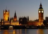 Соединенное Королевство пересматривает систему сборов с пассажиров при перелетах