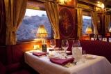 В Испании организован экскурсионный тур на поезде