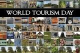 Всемирный день туризма 2014