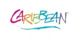 Карибские страны готовят новую стратегию развития туризма в регионе